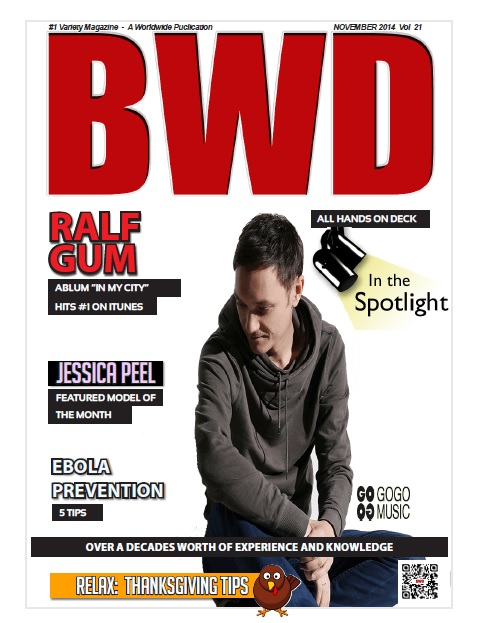 BWD-Mag-Cover